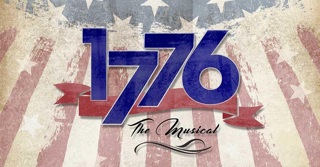 1776_spotlight.jpg