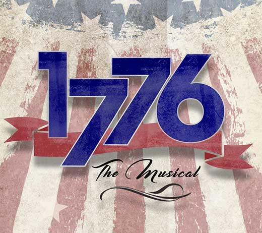 1776_thumbnail.jpg