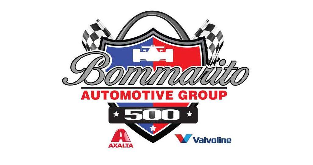2019 Bommarito Logo_spot.jpg