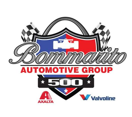 2019 Bommarito Logo_thumb.jpg