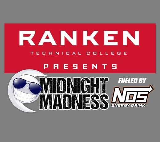 2019Rankenmidnightmadness_thumb.jpg