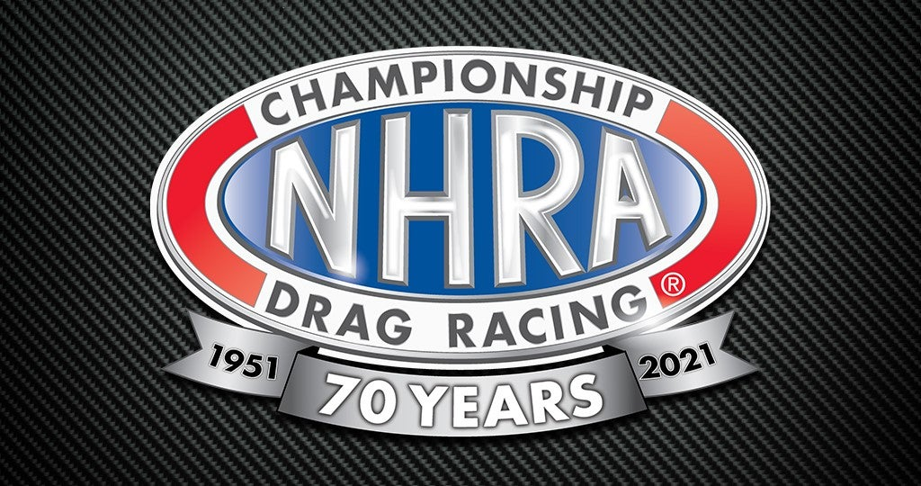 NHRA Midwest Nationals