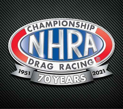 More Info for NHRA Midwest Nationals