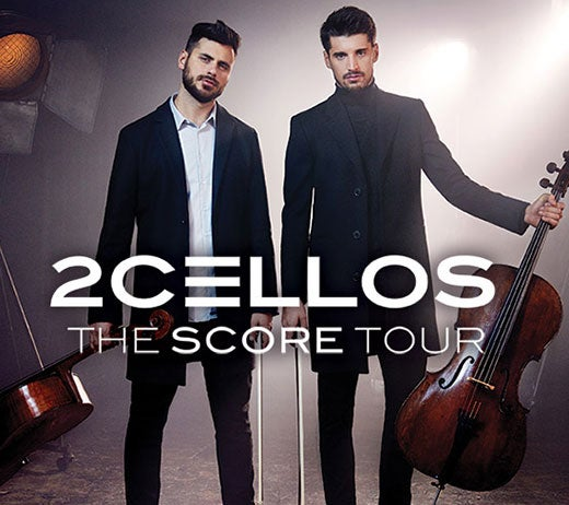 2Cellos_thumbnail.jpg