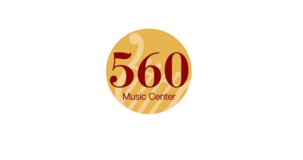560musiccenterlogo_spot.jpg