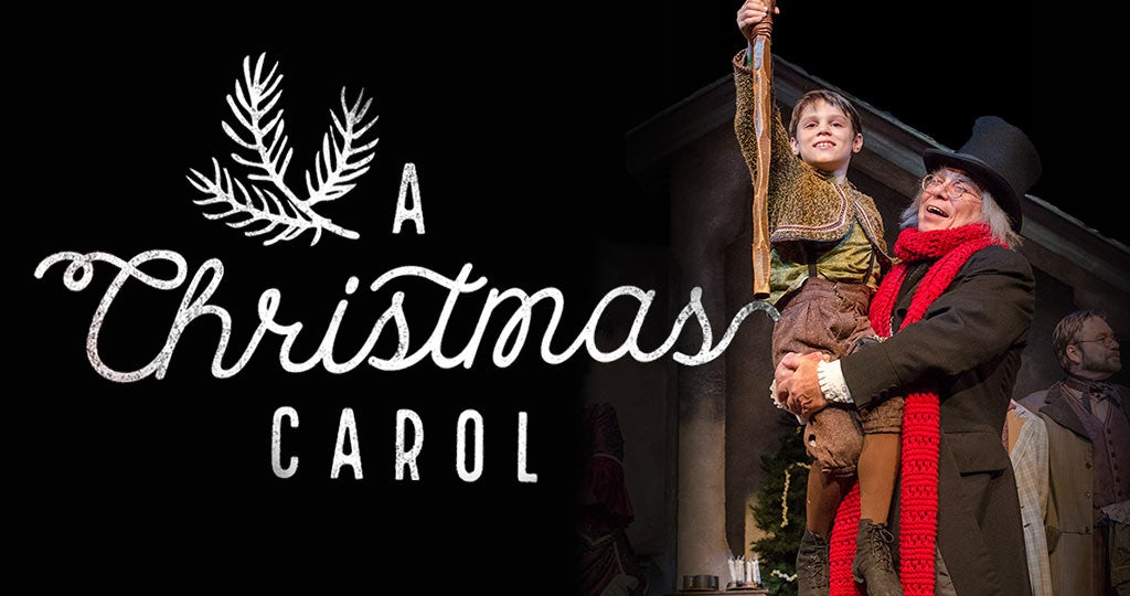 Christmas Road Show December 1 2020 Cancelled A Christmas Carol (Cancelled) | The Fabulous Fox Theatre