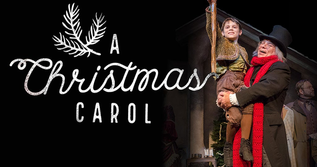 A Christmas Carol Cancelled The Fabulous Fox Theatre