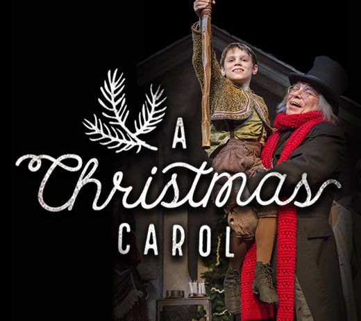 More Info for A Christmas Carol
