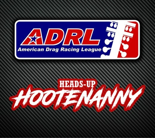More Info for 2021 PRO MOD HEADS-UP PARTY SUITE PACKAGE