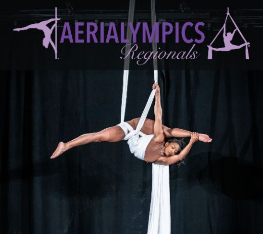 More Info for AERIALYMPICS REGIONALS - ST. LOUIS (RESCHEDULED)