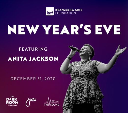 More Info for ANITA JACKSON