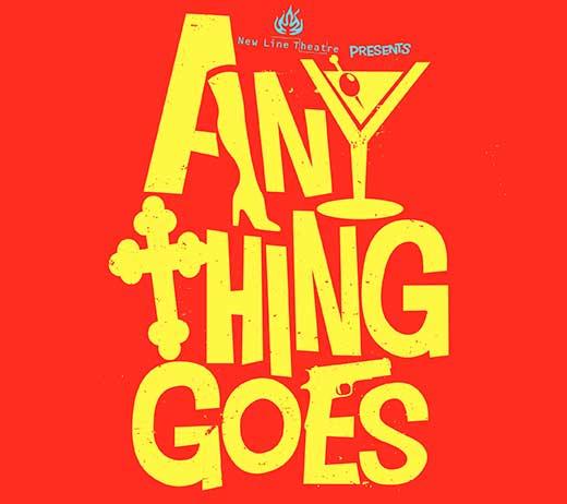 AnythingGoes_thumbnail.jpg