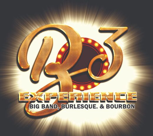 More Info for THE B3 EXPERIENCE