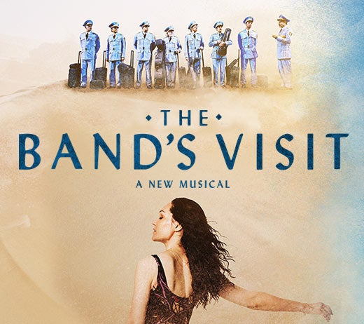 BandsVisit-Sand-Band-520x462.jpg
