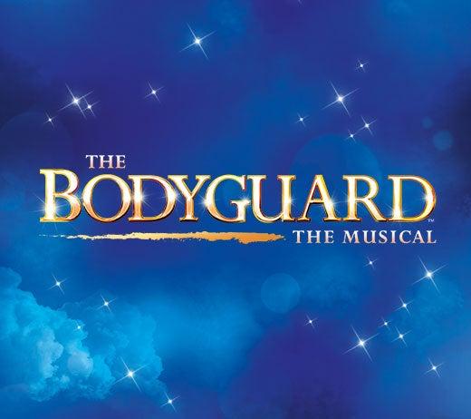 Bodyguard-Thumbnails5_520x462.jpg