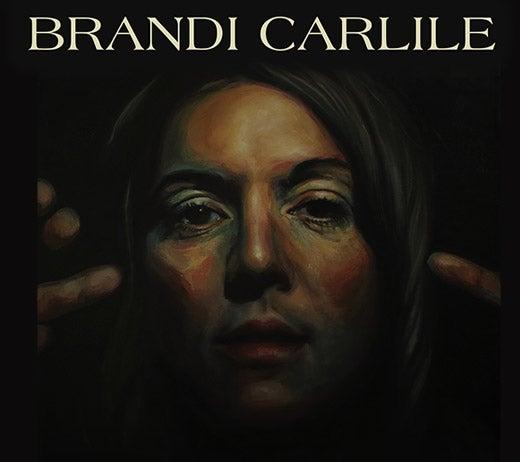 BrandiCarlile-520x462.jpg