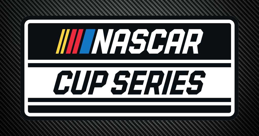NASCAR GATEWAY CUP DEPOSIT