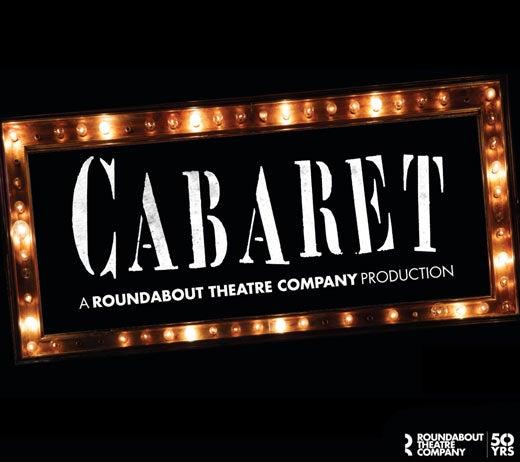 Cabaret-Thumbnail2_520x462.jpg