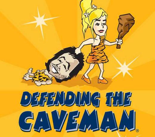 Caveman_thumb.jpg