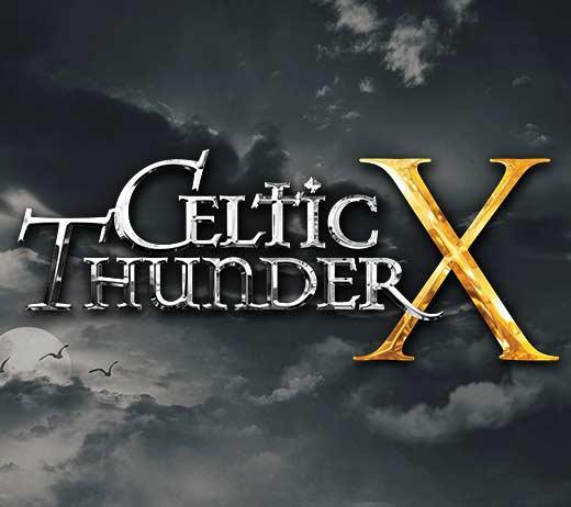 CelticThunder-Clouds-thumbnail-520x462.jpg