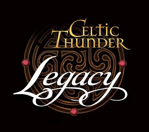 CelticThunderThumbnails_520x462.jpg