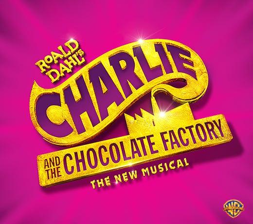 CharlieAndChocolate-520x462.jpg