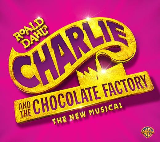 CharlieAndChocolateLarger-520x462.jpg