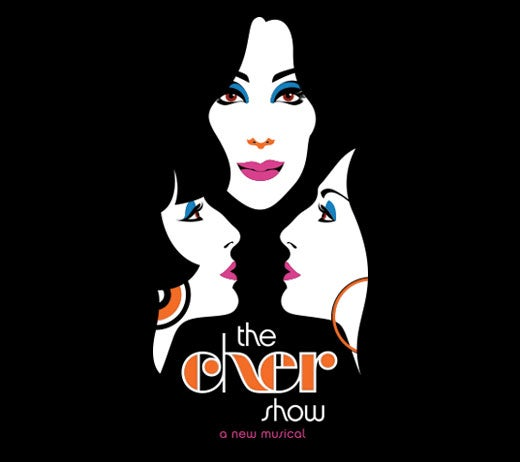 More Info for The Cher Show