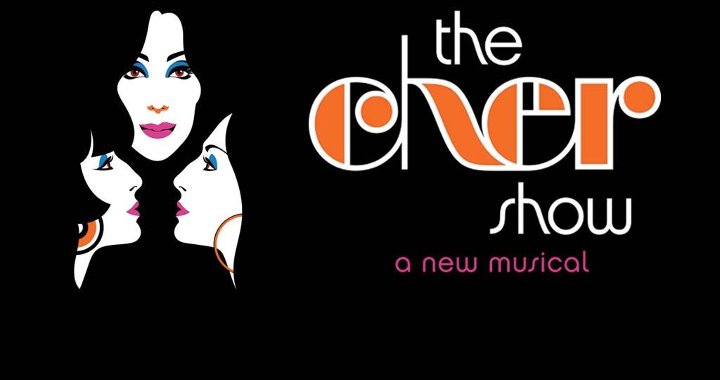 The Cher Show Slideshow Thumbnail