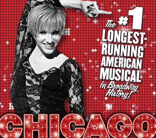Chicago-Thumbnails5_520x462.jpg
