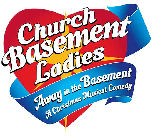 ChurchBasementLadies_Christmas_thumbnail.jpg
