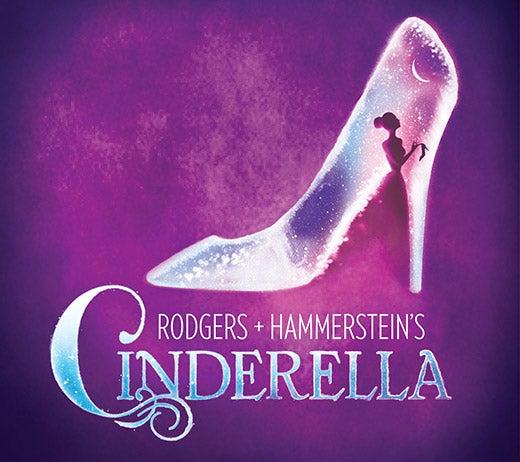 Cinderella-Thumbnails5_520x462.jpg