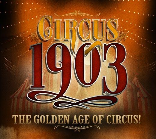 Circus-Thumbnails5_520x462.jpg