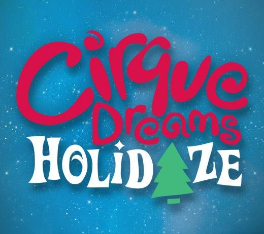 CirqueDreams-Thumbnail-520x462-skyBkgnd.jpg