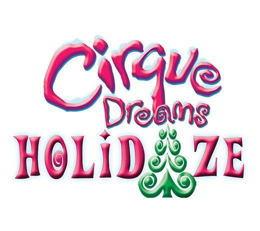 CirqueDreams-Thumbnail-520x462-white.jpg