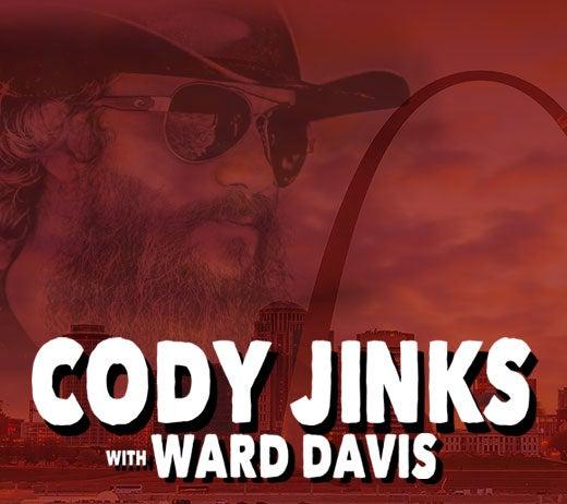 CodyJinks-520x462.jpg