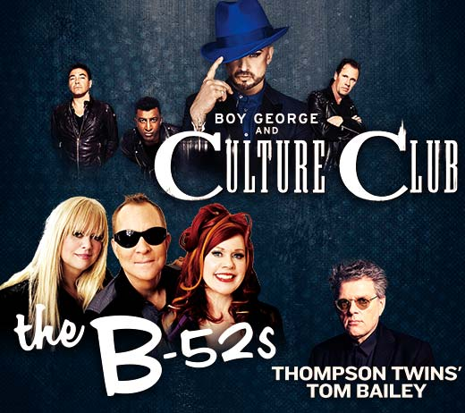 CultureClub_thumbnail_520x462.jpg