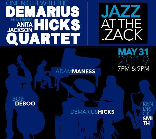 DCH-Quartet-Jazz-at-the-Zack_thumb.jpg