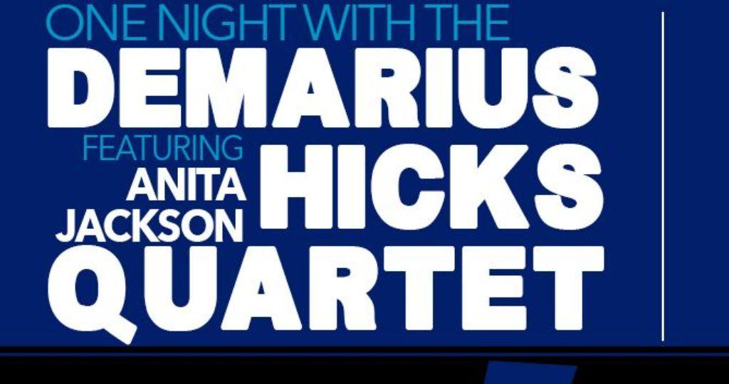 DCH-Quartet-Jazz-at-the-Zack_spot.jpg