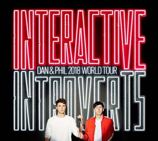 Dan&Phil;_520x462.jpg