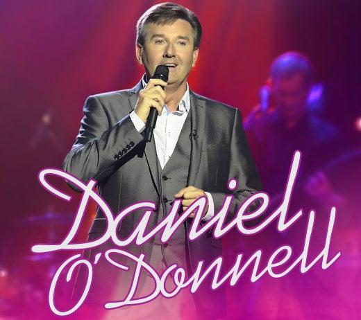 DanielODonnell-Thumbnail_520x462.jpg