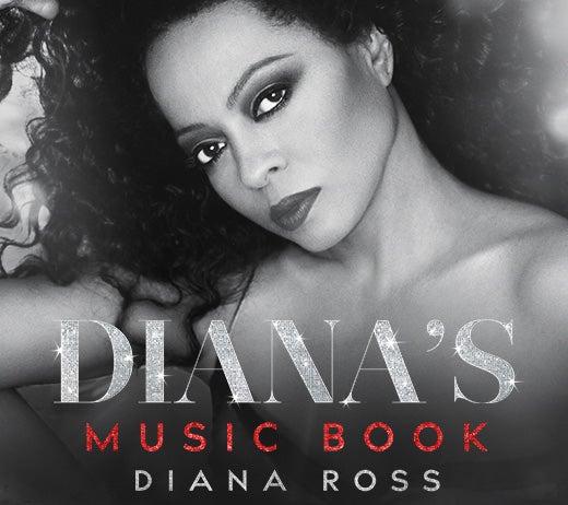 DianaRoss-520x462.jpg
