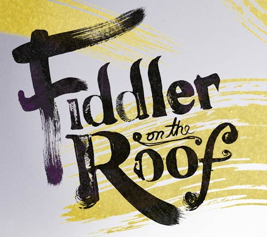 Fiddler_520x462_thumbnail.jpg
