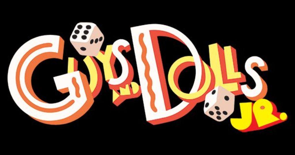 GUYSANDDOLLS-JR_LOGO_spot.png