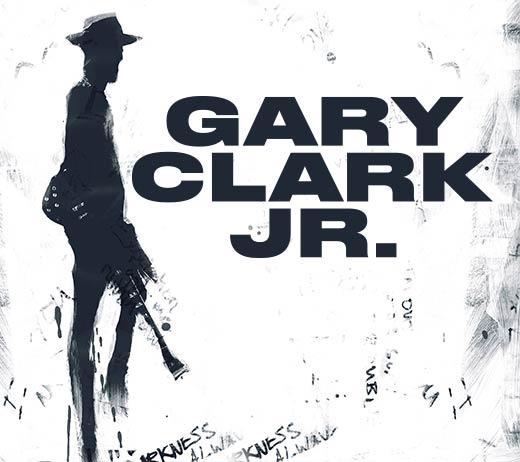 GaryClarkJr-520x462.jpg