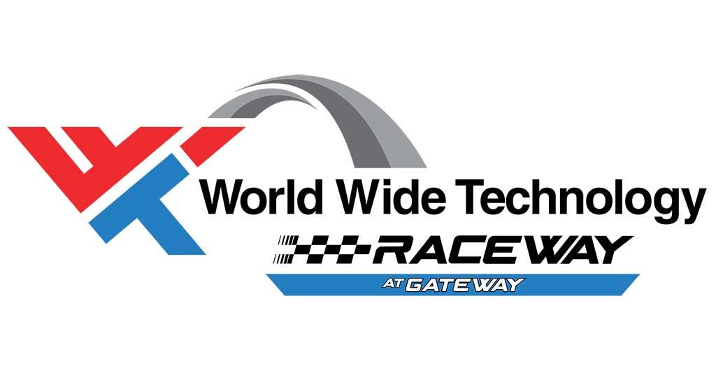 GatewayMP_WWT_spotlight.jpg