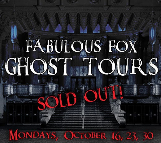 GhostTourSOLDOUTThumbnail_520x462.jpg