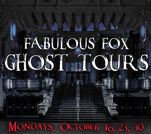 GhostTourThumbnail_520x462.jpg