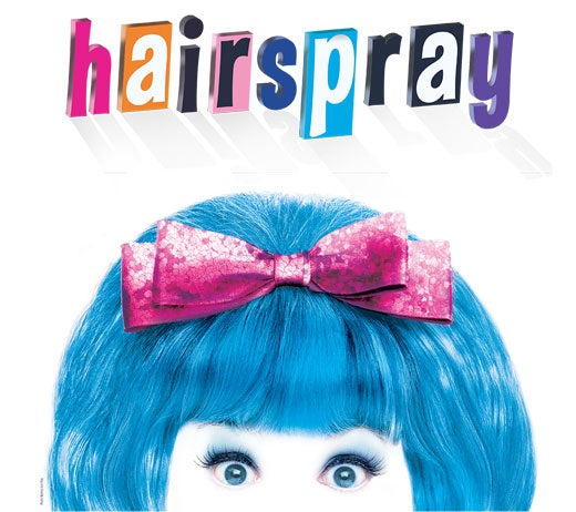More Info for Hairspray (POSTPONED)