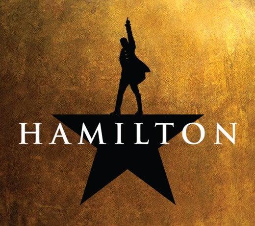 HamiltonThumbnail-updated_520x462.jpg
